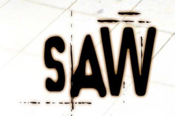 saw_1_poster (2)
