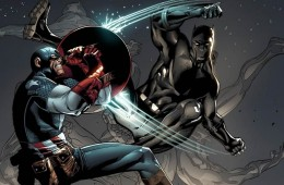 4-reasons-to-be-excited-for-marvel-s-black-panther-709586