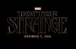 strangebanner