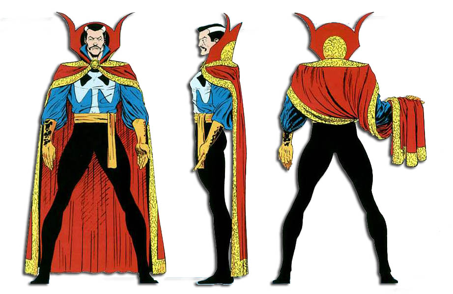 th_DrStrange copy