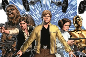 wpid-star_wars_1_cassaday_cov-2400x1200-746103676315.jpeg