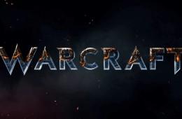wpid-warcraft-movie-logo.jpeg