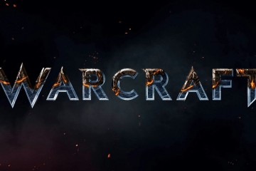 wpid-warcraft-movie-logo.jpeg