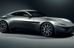 BOND-aston-martin-db10