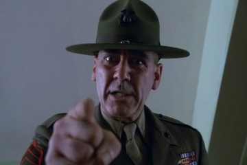 full-metal-jacket-6