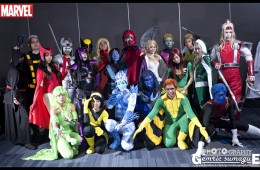 the_philippine_x_men_cosplay_team_by_xtiangatuz-d4ihmu0