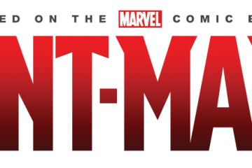 Ant-Man-Trailer-Official-Sneak-Peek-From-Marvel-1