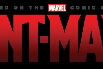 Ant-Man-Trailer-Official-Sneak-Peek-From-Marvel-1
