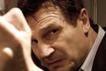 Neeson Season