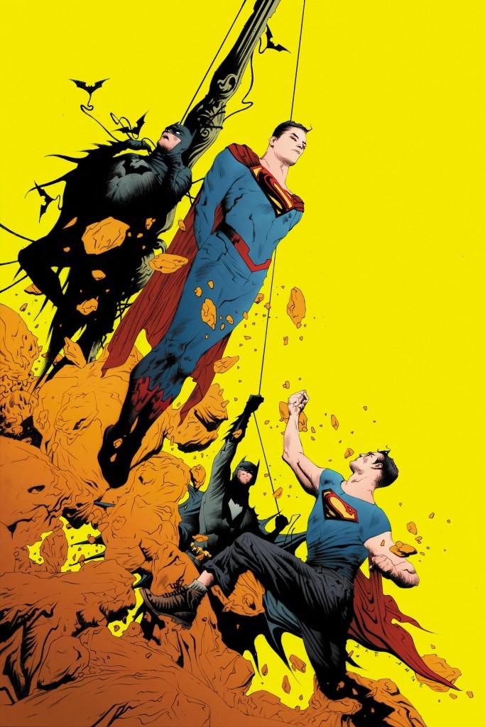 batman-superman-2