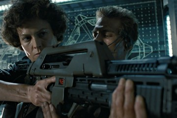 Aliens-m41a-pulse-rifle-Weaver