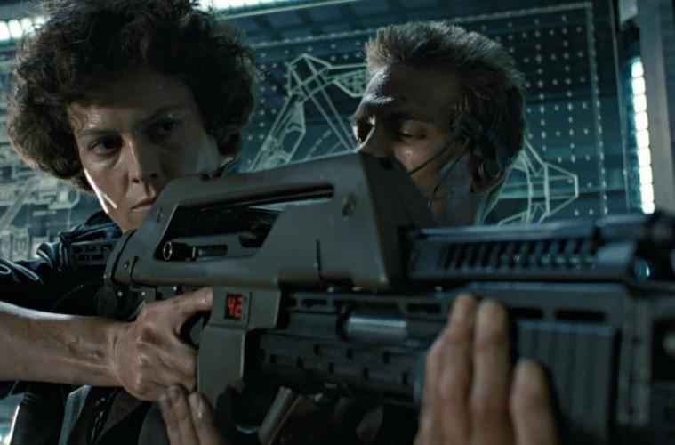 Aliens-m41a-pulse-rifle-Weaver
