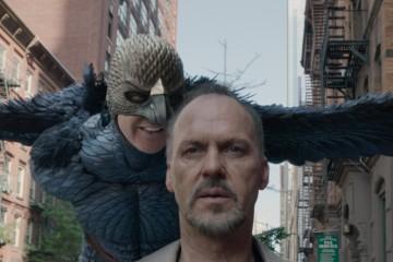 Birdman (2)