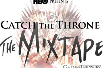 watch-the-throne-620x270