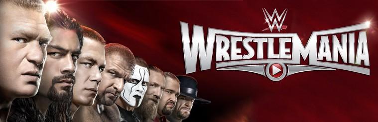 WrestleMania-31-Banner-759x245.jpg