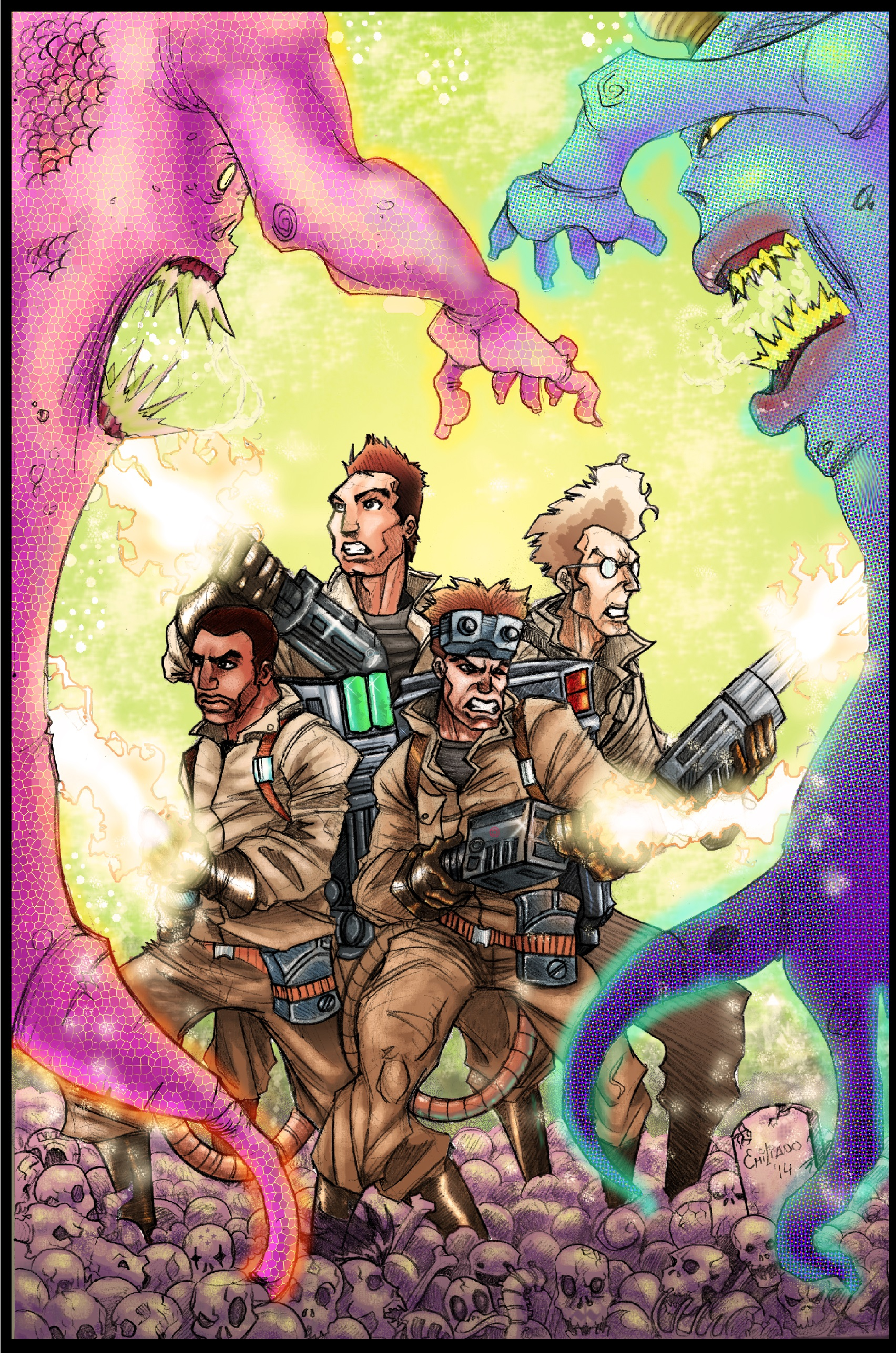 ghostbusters001