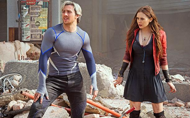 Age-of-Ultron-Twins_612x380_0