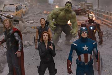 Avengers-wallpaper-1