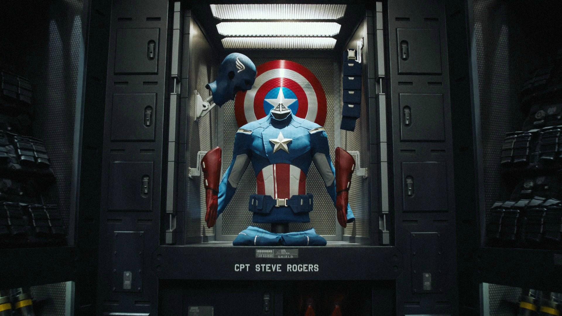 Avengers-wallpaper-12
