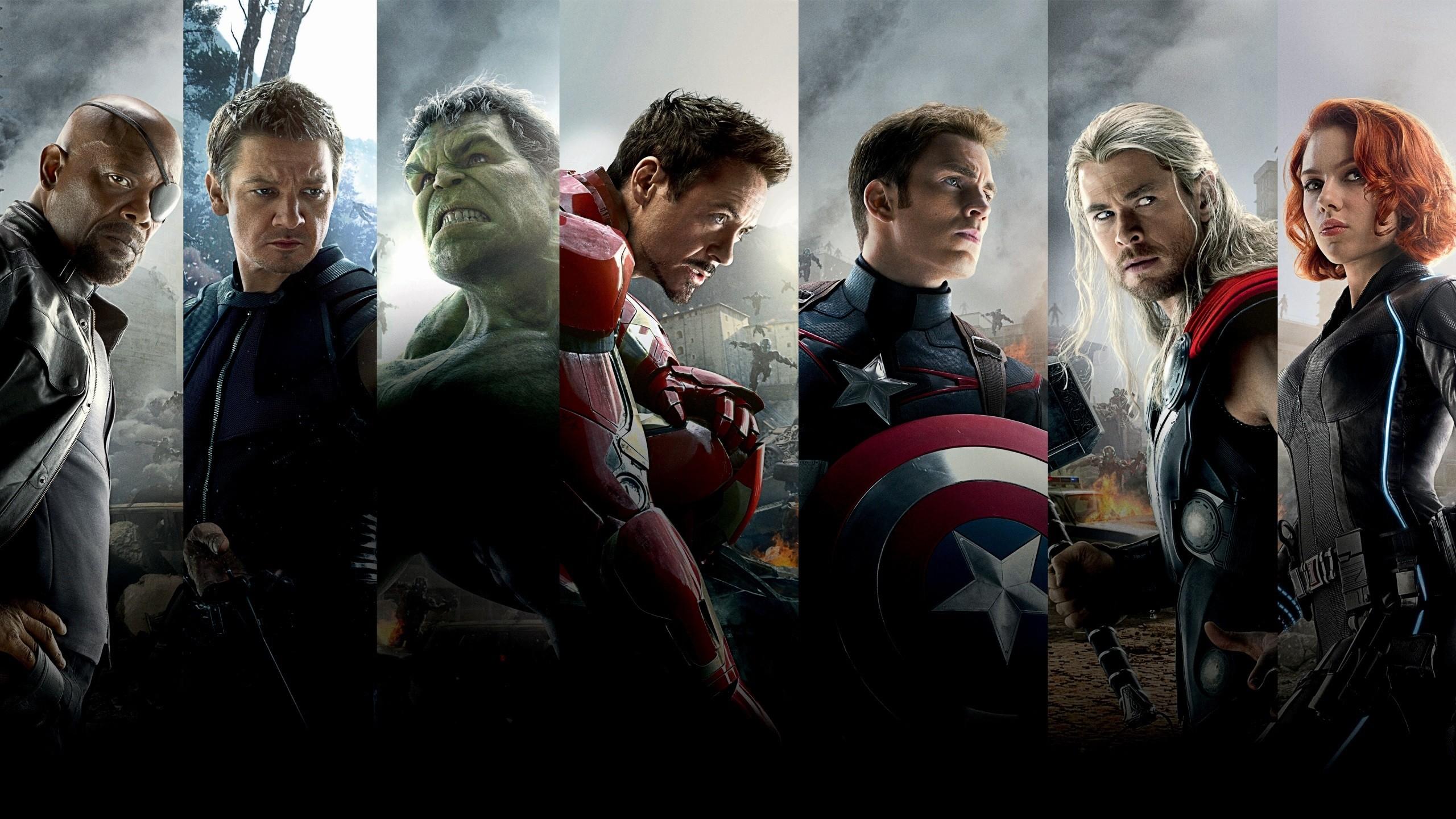Avengers-wallpaper-7