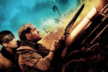 Mad Max 7