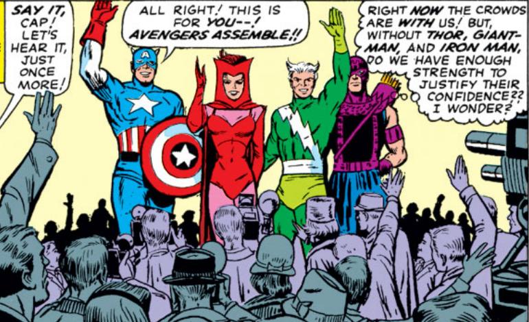 avengers-16-dick-ayers