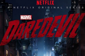 daredevil-tv-show-poster-01-2500×1401 (2)