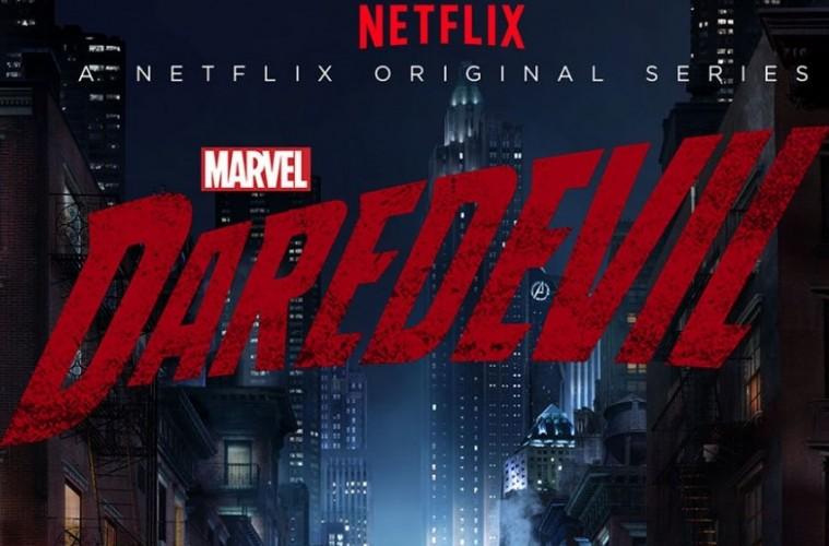 daredevil-tv-show-poster-01-2500×1401 (2)
