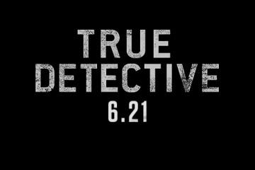 true detect