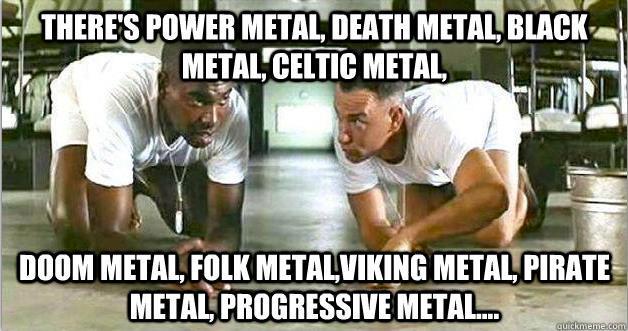Forrest-gump-metal