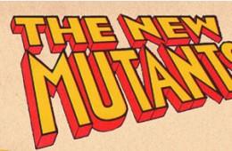 New-Mutants copy
