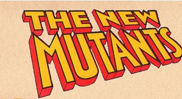 New-Mutants copy