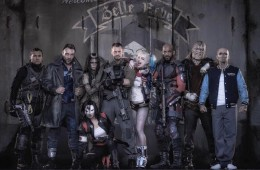 Suicide-Squad-Group-Photo