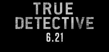 true-detect-645x172