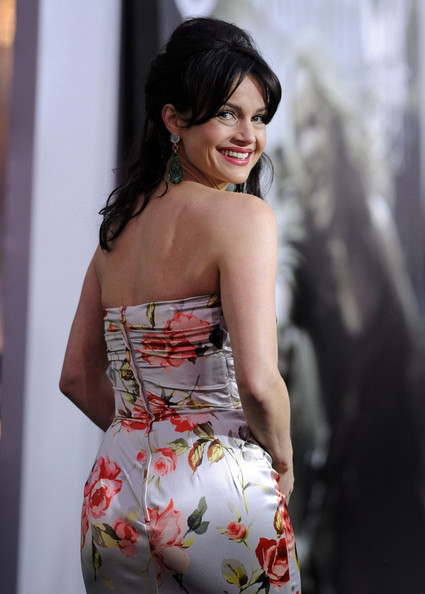 carla gugino is she married