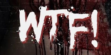 WTF-Announcement-Poster-Modified-v1 (2)