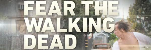 fear-the-walking-dead-slice-600x200