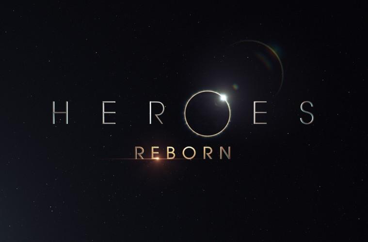 heroesbanner
