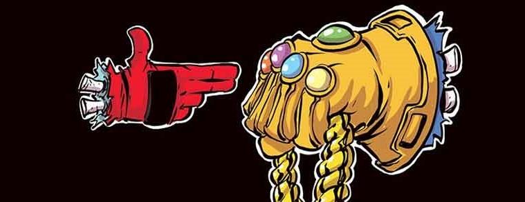 Deadpool-Run-The-Jewels (2)