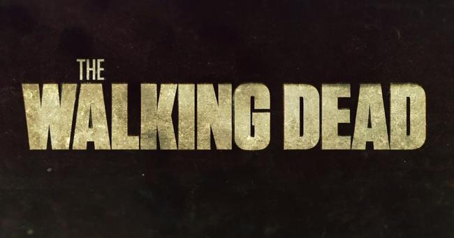 WalkingDeadBanner-650x341