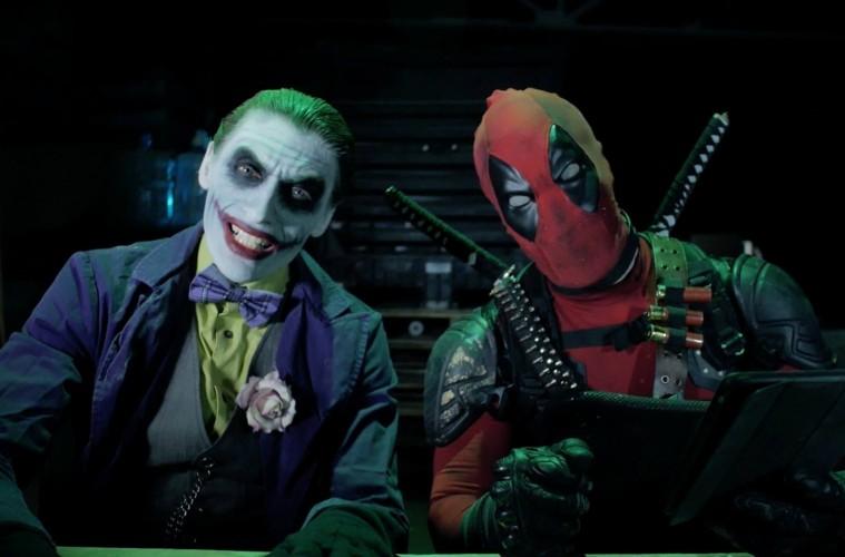 joker-deadpool