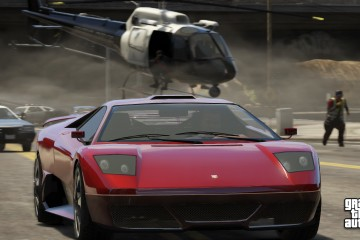 Grand_Theft_Auto_5_Screenshots_13458161224762