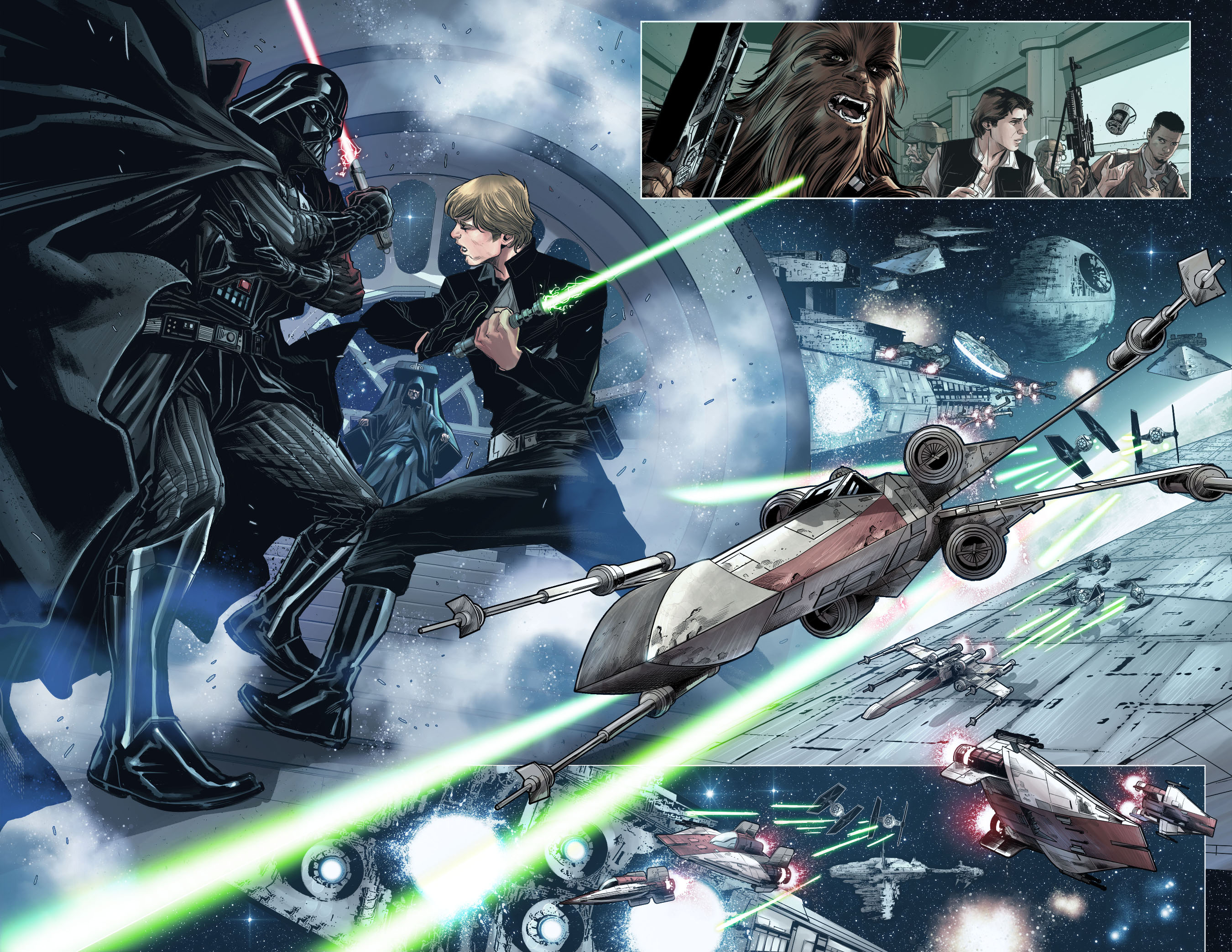 Journey_to_Star_Wars_The_Force_Awakens_Shattered_Empire_Preview_1