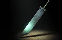 ff7_buster_sword_render_by_laggyzaki-d5zopi2