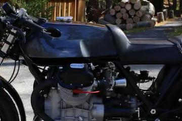 Moto Guzzi (2)