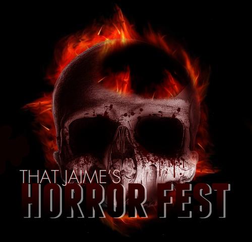 horrorfest 2