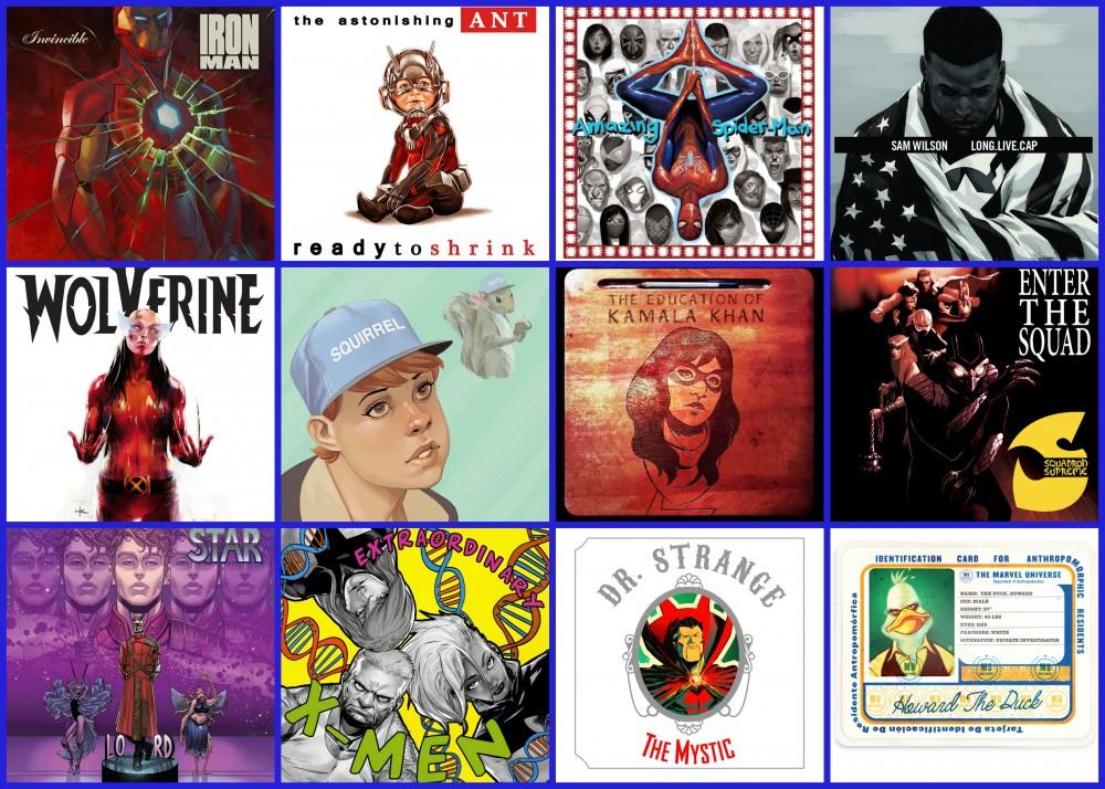 Marvel-HipHop-Variants-1-1000x714