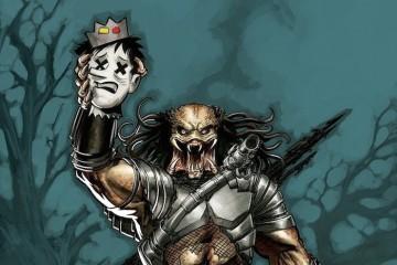 archie-vs-predator cover 1 (3)