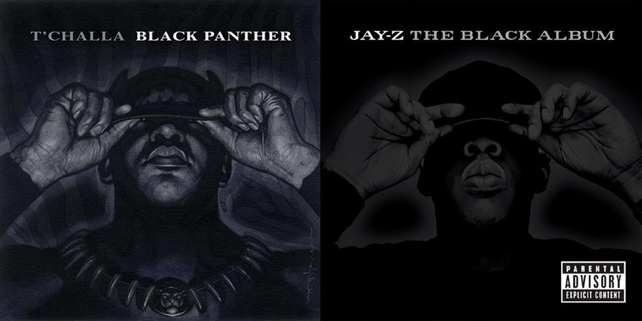 blackpantheralbum