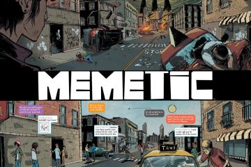 memetic-2